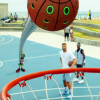 Blake Griffin and Marvin the Martian Star In New Jordan Super.Fly 4 Commercial