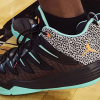 Chris Paul Debuts Jordan CP3.IX During NBA Africa Game