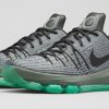 Nike KD8 'Hunt's Hill Night' Release Info