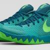 Nike Kyrie 1 'Australia' Release Date