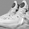 Pigalle x Nike LeBron 12 Elite Release Info