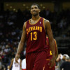 Rival GM Thinks Tristan Thompson Could Join Raptors in 2016