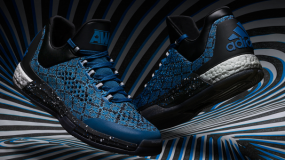 adidas Crazylight Boost 2015 – 'AW15 Road' Release Info