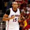 Horford Won't Sign Extension Before Next Summer Because…Durf