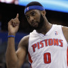 Andre Drummond is Sooooo Going to Get a Max Deal from the Pistons