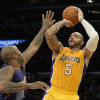 NBA GM: Carlos Boozer Remains Unsigned Because of Defense