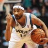 Corey Brewer Was Drug Tested After Hanging 51 Points