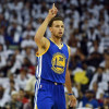 Stephen Curry Has No Interest in Leaving the Warriors