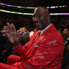 NBA Dunk Maestro Darryl Dawkins Reportedly Passes Away at Age 58
