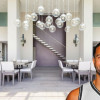 Look: Deron Williams Lists 6 Bedroom NYC Condo For $33.5M