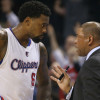 NBA Fines Clippers $250K For DeAndre Jordan Free Agency Negotiations