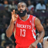 James Harden Says Ty Lawson Will Be 'Great Addition' to Rockets