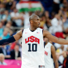 Kobe Wants to Play for Team USA at 2016 Olympics