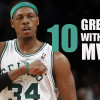 10 Greatest NBA Players Who Have Never Won An MVP Award