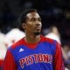 Brandon Jennings OK With Coming Off Bench
