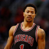 Derrick Rose Accused of Drugging, Gang Raping Ex-Girlfriend