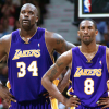 Kobe, Shaq Wax Regret Over How Lakers Dynasty Ended…Sort of