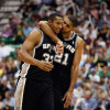Boris Diaw Believes Tim Duncan Could Play Another 6 or 7 Seasons