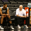 Coach Pop Says Tim Duncan Will Play Like, Well, Tim Duncan Next Season