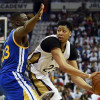 Attaboy: Anthony Davis Wants to Win Multiple NBA Championships