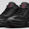Air Jordan 11 Low IE – 'Referee' Release Info
