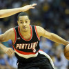 Watch Out: C.J. McCollum Spent 3 Days Working With Steve Nash
