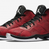 Jordan Super.Fly 4 'Gym Red/Black/White'