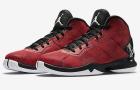 Jordan Super.Fly 4 'Gym Red/Black/White'
