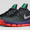 Nike KD8 – 'Vinary' Release Date