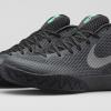 Nike Kyrie 1 – 'Driveway' Release Info