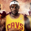 NBA Predictions: 2015-'16 Eastern Conference Rankings