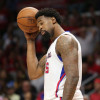 DeAndre Jordan Is Changing Agents…Again