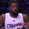 Snapchat Played a Role in DJ's Return to Clippers…SAY WHAT