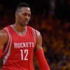 Dwight Howard Detained For Trying to Board Plane With Gun