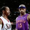 Which of These NBA Stars Deserve To Make the Basketball Hall of Fame?