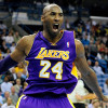 Kobe Medically Cleared to Resume All Basketball Activities