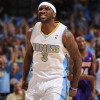 Ty Lawson Throws Shade At Nuggets on Instagram…Again