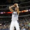 JaVale, Parsons and Matthews Won't Be Ready for Training Camp