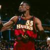 Atlanta Hawks to Retire Dikembe Mutombo's #55 Jersey