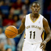 Pelicans Are Being Super Cautious with Jrue Holiday