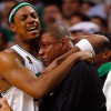 Paul Pierce Chose Clippers Over Celtics