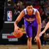 D'Angelo Russell Thinks Lakers 'Will Most Definitely Be a Playoff Team'