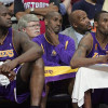 Shaq Is All For Kobe Playing Beyond 2015-16 Season
