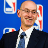 NBA Officially Announces Changes to Playoff Seeding
