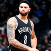 Deron Williams Looking For Fresh Start in Dallas