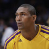 YOU GUYS: MWP Thinks He's an All-World Small Forward