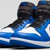 Air Jordan 1.5 – 'The Return' Release Date