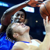 Watch: Blake Griffin lights up the Mavericks with 26 Points