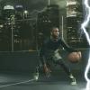 Jordan Brand Introduces CP3.IX For Chris Paul