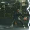 Jordan Brand Introduces CP3.IX For Chris Paul
